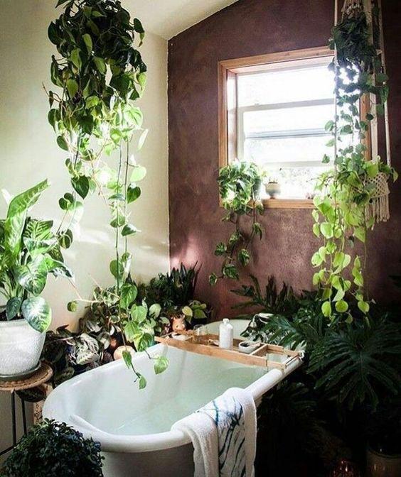 Zelená pre kúpeľňu - Obrázok č. 5