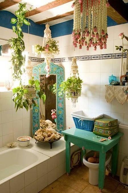 Zelená pre kúpeľňu - Obrázok č. 6