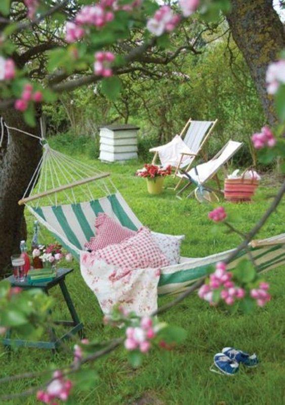 Poseďme si v záhrade - Obrázok č. 12