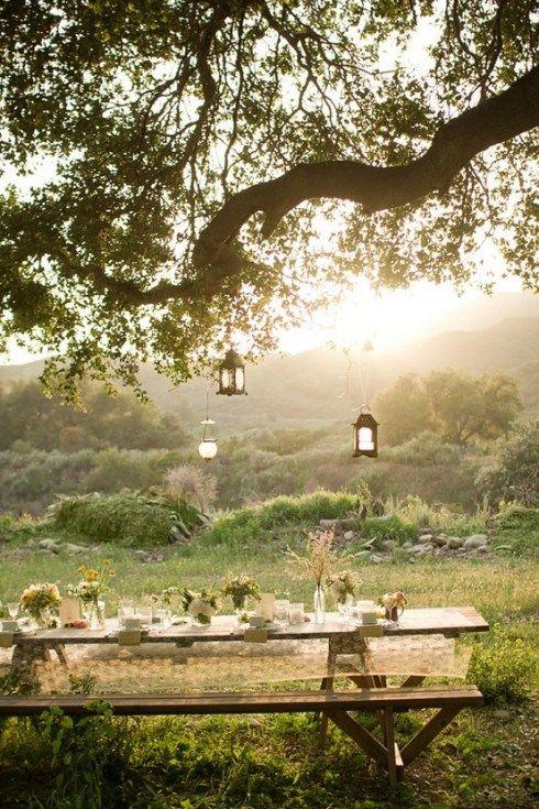 Poseďme si v záhrade - Obrázok č. 18