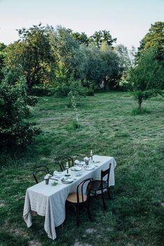 Poseďme si v záhrade - Obrázok č. 22