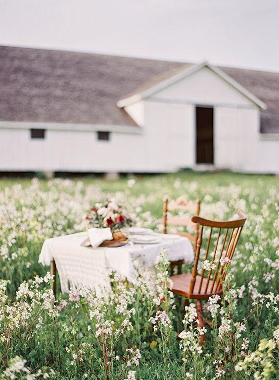 Poseďme si v záhrade - Obrázok č. 29