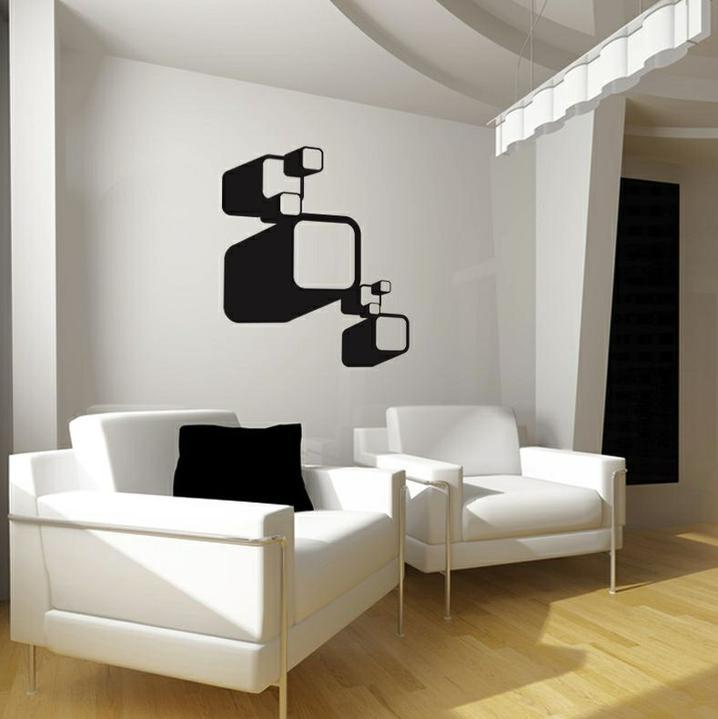 Dobrá inšpirácia - nádherné dekorácie do interiéru :o) - Obrázok č. 63