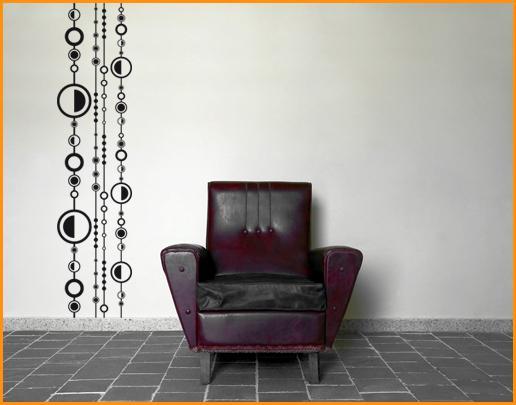Dobrá inšpirácia - nádherné dekorácie do interiéru :o) - Obrázok č. 64