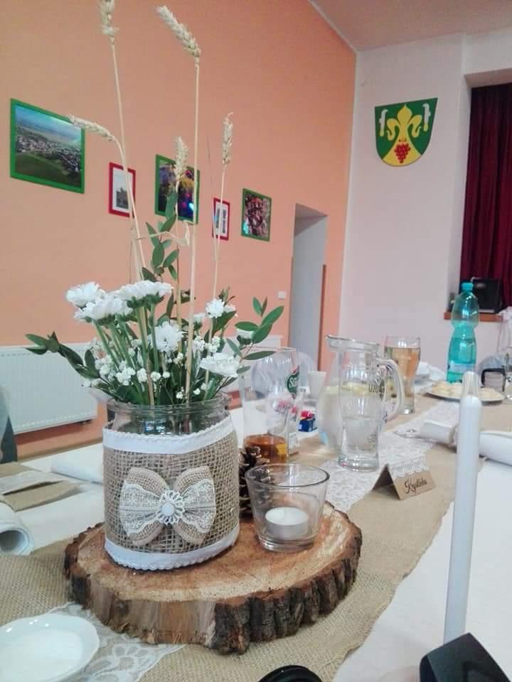 Vázy na květiny - Obrázek č. 1