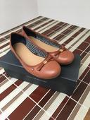 Prodán dámské boty tommy hilfiger, 41