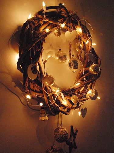 Vintage Christmas :) - Obrázok č. 22