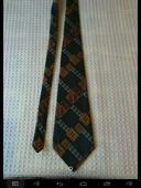 Panska kravata,