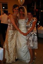 Dakujem xxx Sesternica Adri a svagrina Deniska