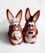 https://www.fler.cz/zbozi/zajicovi-figurky-na-svatebni-dort-9367546?pos=7