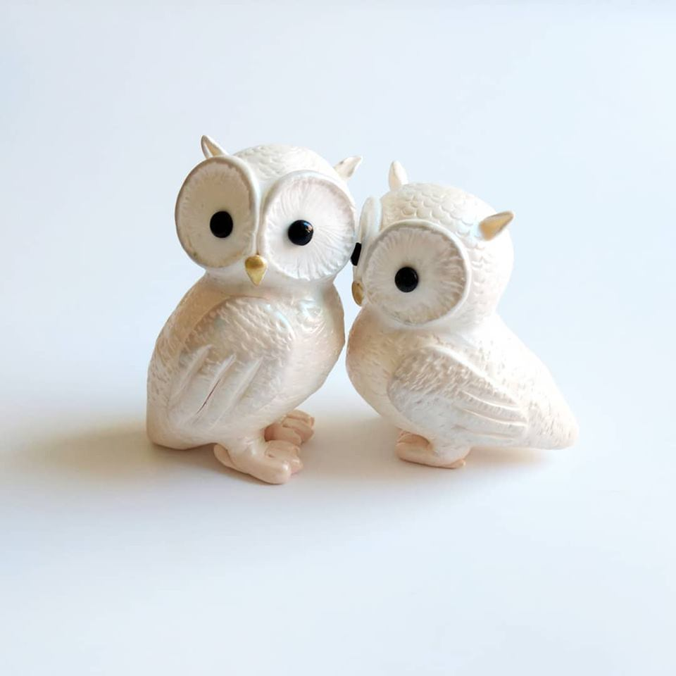 Svatební figurky - https://www.fler.cz/shop/maryx