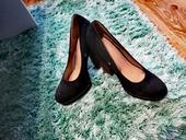 Elegantné topánky , 39