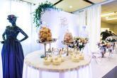 Výstava Svadba