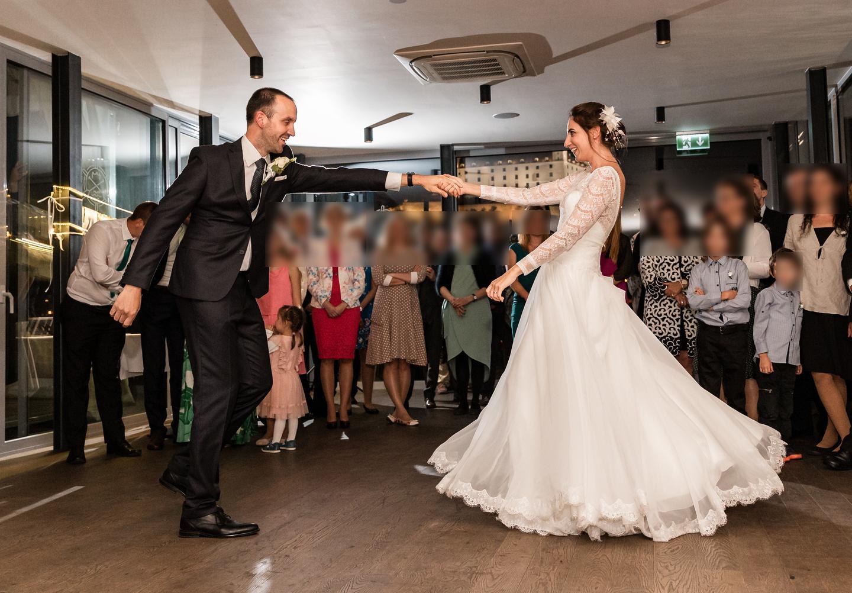 Moje svadobné šaty - Obrázok č. 1