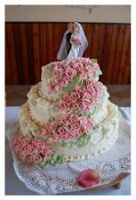 dortík od paní Šedé
