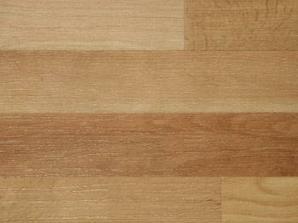 Podlaha v kuchyni a jídelně