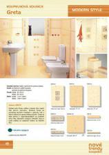 jedna z možností koupelny 2