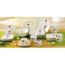 Objednané nádobí - spíše misky