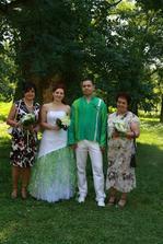 s maminkama