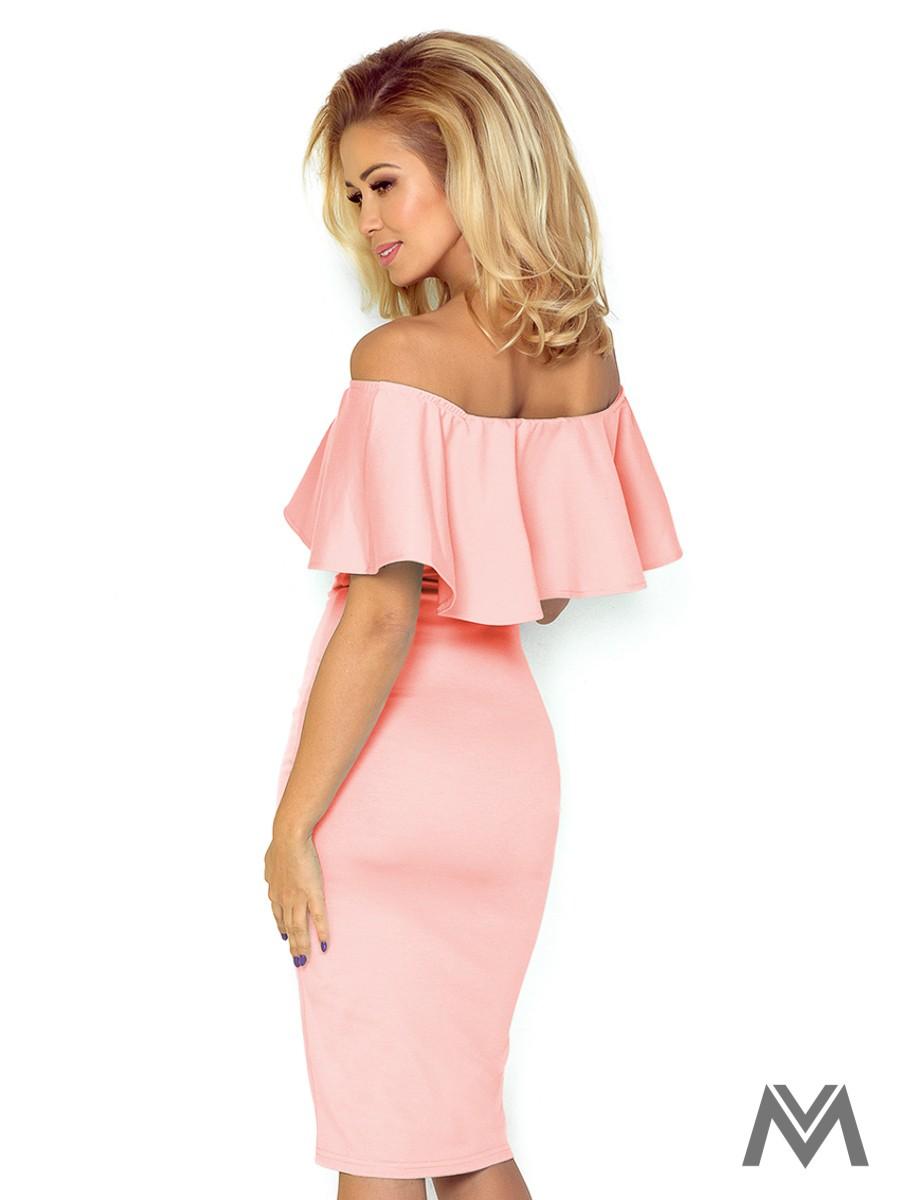Hispánske šaty - Obrázok č. 1
