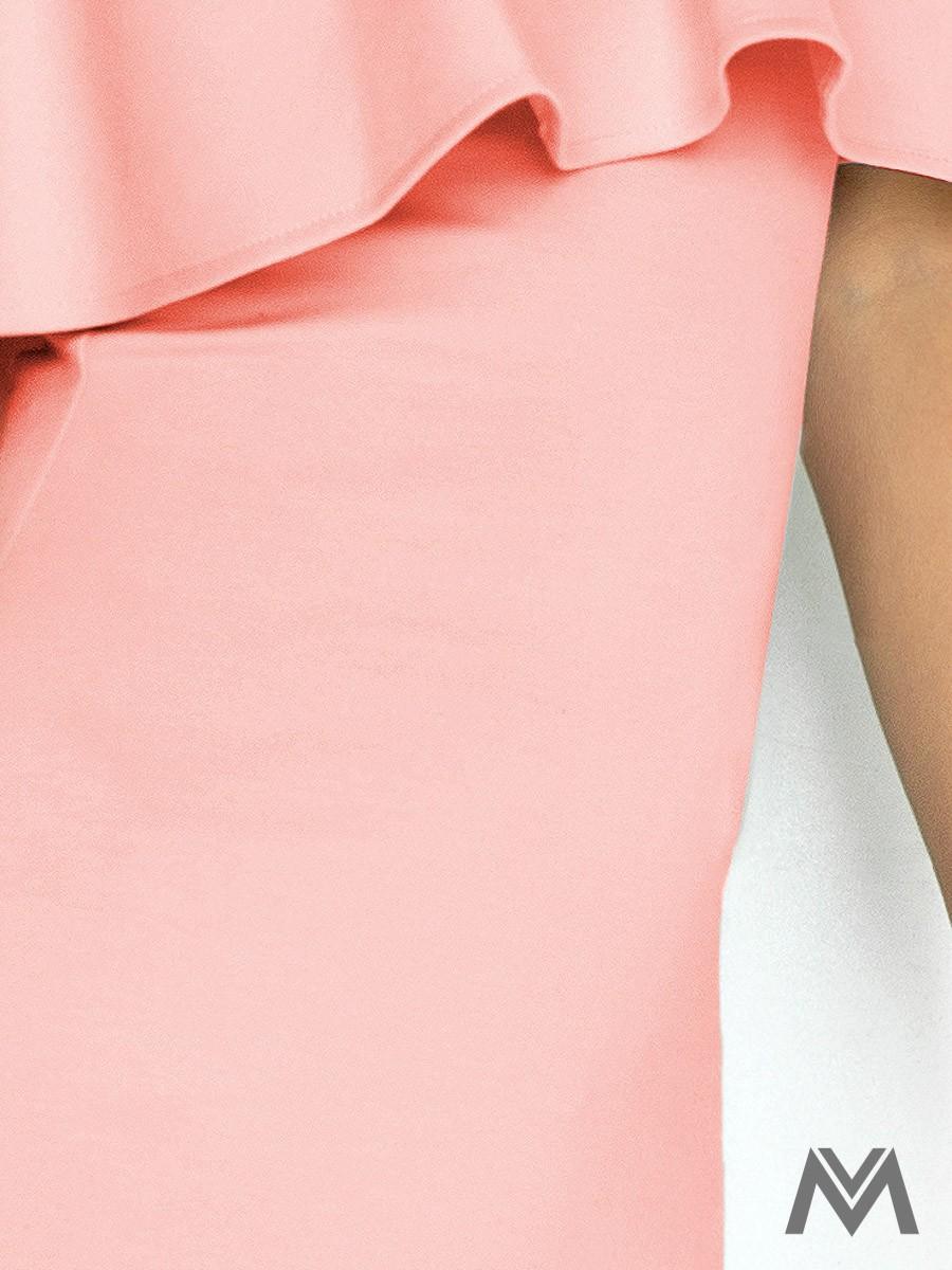 Hispánske šaty - Obrázok č. 3
