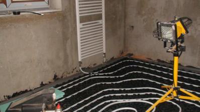 podlahove kurenie v kupelni