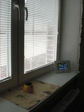 okno jedna :)