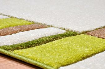 díky @mykolaapsi mám asi vybraný kobereček do ložnice :-)