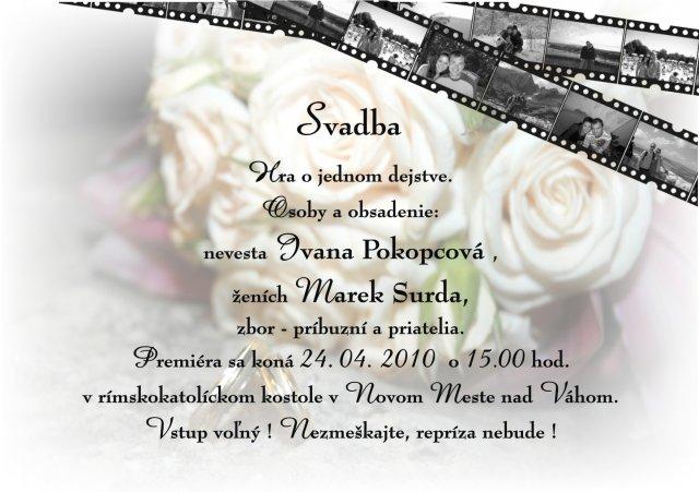 Ivana{{_AND_}}Marek - Obrázok č. 53
