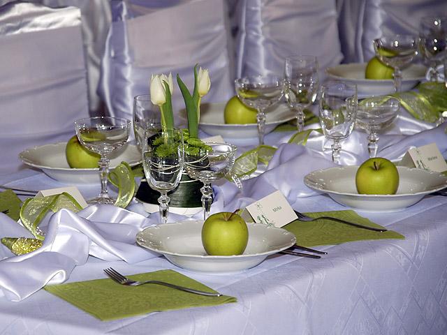 All about wedding - Obrázok č. 7
