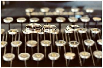 Naše prsteny - FA RETOFY