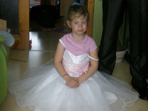 druzicka-moja sestricka :)
