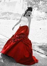 nevěsta z beremese 3