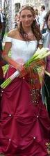 nevěsta z beremese 4