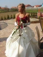 nevěsta z beremese 5