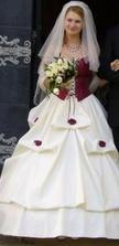 nevěsta z beremese 13