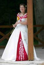 nevěsta z beremese 8
