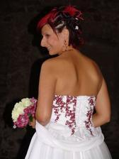 nevěsta z beremese 9