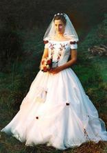 nevěsta z beremese 10