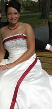 nevěsta z beremese 11