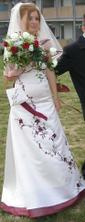 nevěsta z beremese 15