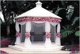 """""""Keby som sa mohla odviazať, moja svadba snov by vyzerala takto..."""" - Jééééžiši toto ÁNO!!!!!:))"""