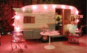 """""""Keby som sa mohla odviazať, moja svadba snov by vyzerala takto..."""" - Ako Barbie obchod:)))))"""