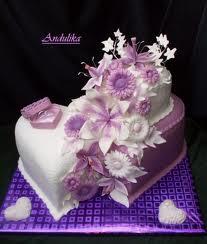 """""""Keby som sa mohla odviazať, moja svadba snov by vyzerala takto..."""" - Krásna je táto:)))"""