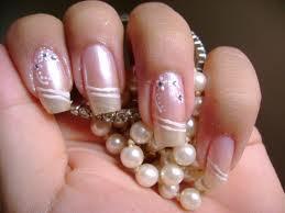 Krásnučké nechty