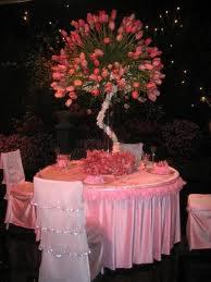 """""""Keby som sa mohla odviazať, moja svadba snov by vyzerala takto..."""" - Obrázok č. 43"""