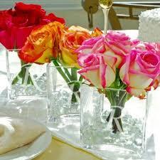 """""""Keby som sa mohla odviazať, moja svadba snov by vyzerala takto..."""" - RVšade samé ružičky by boli...."""