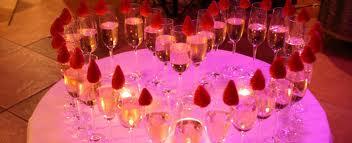 """""""Keby som sa mohla odviazať, moja svadba snov by vyzerala takto..."""" - Stolovanie....."""