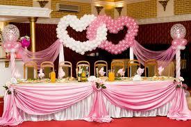 Srdiečko z balónov sa mi páči:)