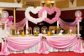 """""""Keby som sa mohla odviazať, moja svadba snov by vyzerala takto..."""" - Srdiečko z balónov sa mi páči:)"""